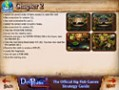 Free Download Dark Parables: The Red Riding Hood Sisters Strategy Guide Screenshot 2