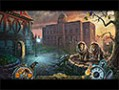 Free Download Dark Tales: Edgar Allan Poe's The Fall of the House of Usher Collector's Edition Screenshot 2