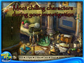 Free Download Dark Tales: Edgar Allan Poe's The Black Cat Collector's Edition Screenshot 3