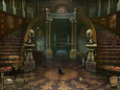 Free Download Dark Tales: Edgar Allan Poe's The Black Cat Collector's Edition Screenshot 2