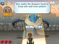 Free Download How to Train Your Dragon: Deadly Nadder's Zone Attack Screenshot 2