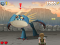Free Download How to Train Your Dragon: Deadly Nadder's Zone Attack Screenshot 3