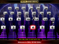 Free Download Deal or No Deal Screenshot 2