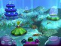 Free Download Deep Sea Tycoon 2 Screenshot 1