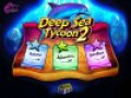 Free Download Deep Sea Tycoon 2 Screenshot 2