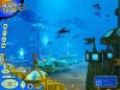 Free Download Deep Sea Tycoon Screenshot 1
