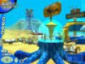Free Download Deep Sea Tycoon Screenshot 3