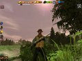 Free Download Deer Hunter Online Screenshot 1