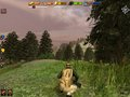 Free Download Deer Hunter Online Screenshot 2