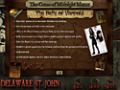 Free Download Delaware St. John: The Curse of Midnight Manor Strategy Guide Screenshot 1