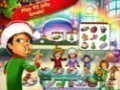 Free Download Delicious: Emily's Christmas Carol Collector's Edition Screenshot 2
