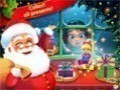 Free Download Delicious: Emily's Christmas Carol Collector's Edition Screenshot 3