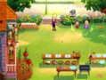 Free Download Delicious: Emily's Home Sweet Home Collector's Edition Screenshot 1