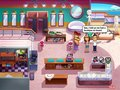 Free Download Delicious - Emily's Honeymoon Cruise Screenshot 1