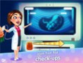 Free Download Delicious: Emily's Miracle of Life Collector's Edition Screenshot 2