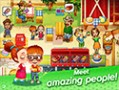 Free Download Delicious: Emily's Road Trip Collector's Edition Screenshot 2