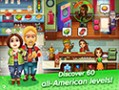Free Download Delicious: Emily's Road Trip Collector's Edition Screenshot 3