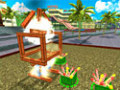 Free Download Demolition Master 3D: Holidays Screenshot 2
