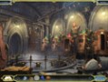 Free Download Depths of Betrayal Collector's Edition Screenshot 1