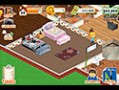 Free Download Design This Home Free To Play Screenshot 3