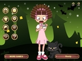 Free Download Devilish Dress Up Screenshot 1