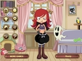 Free Download Devilish Dress Up Screenshot 2