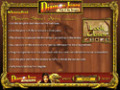 Free Download Diamon Jones: Eye of the Dragon Strategy Guide Screenshot 2