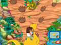 Free Download Diego Dinosaur Rescue Screenshot 3
