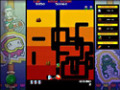 Free Download Dig Dug Screenshot 1