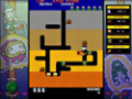 Free Download Dig Dug Screenshot 2
