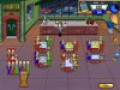 Free Download Diner Dash 2 Restaurant Rescue Screenshot 3