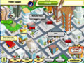 Free Download DinerTown Tycoon Screenshot 1