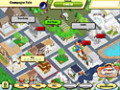 Free Download DinerTown Tycoon Screenshot 2