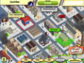 Free Download DinerTown Tycoon Screenshot 3