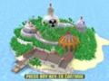 Free Download Doc Tropic's Fusion Island Screenshot 3