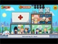 Free Download Doctor Life: Be a Doctor! Screenshot 1