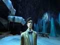 Free Download Doctor Who: The Adventure Games - Blood of the Cybermen Screenshot 3