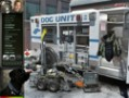 Free Download Dog Unit New York: Detective Max Screenshot 1