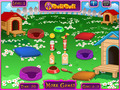 Free Download Doli Dog Care Screenshot 1