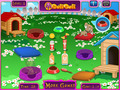 Free Download Doli Dog Care Screenshot 2