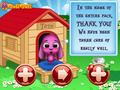 Free Download Doli Dog Care Screenshot 3