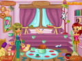 Free Download Doli Fun Cleanup Screenshot 1