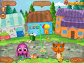 Free Download Doli Fun Cleanup Screenshot 3