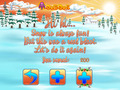Free Download Doli Snow Fight Screenshot 3