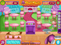 Free Download Doli Sweets For Kids Screenshot 1