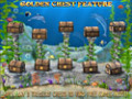 Free Download Dolphins Dice Slots Screenshot 2