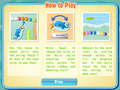 Free Download Dolphin Pop Screenshot 1