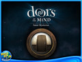 Free Download Doors of the Mind: Inner Mysteries Screenshot 2