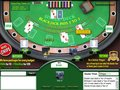 Free Download Double Down Casino Screenshot 1
