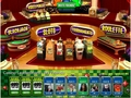 Free Download Double Down Casino Screenshot 3